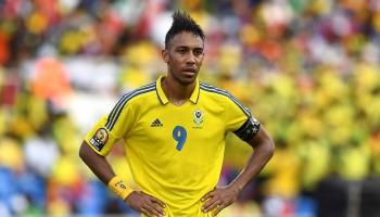 ¿Qué clubes europeos sufrirán más la celebración de la Copa de África?