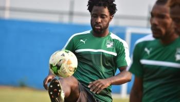 Copa de África: Costa de Marfil quiere favoritismo