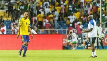 Copa de África: el fiasco del anfitrión