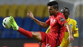 Copa de África: comienzan los cuartos con favoritismo de Túnez y Senegal