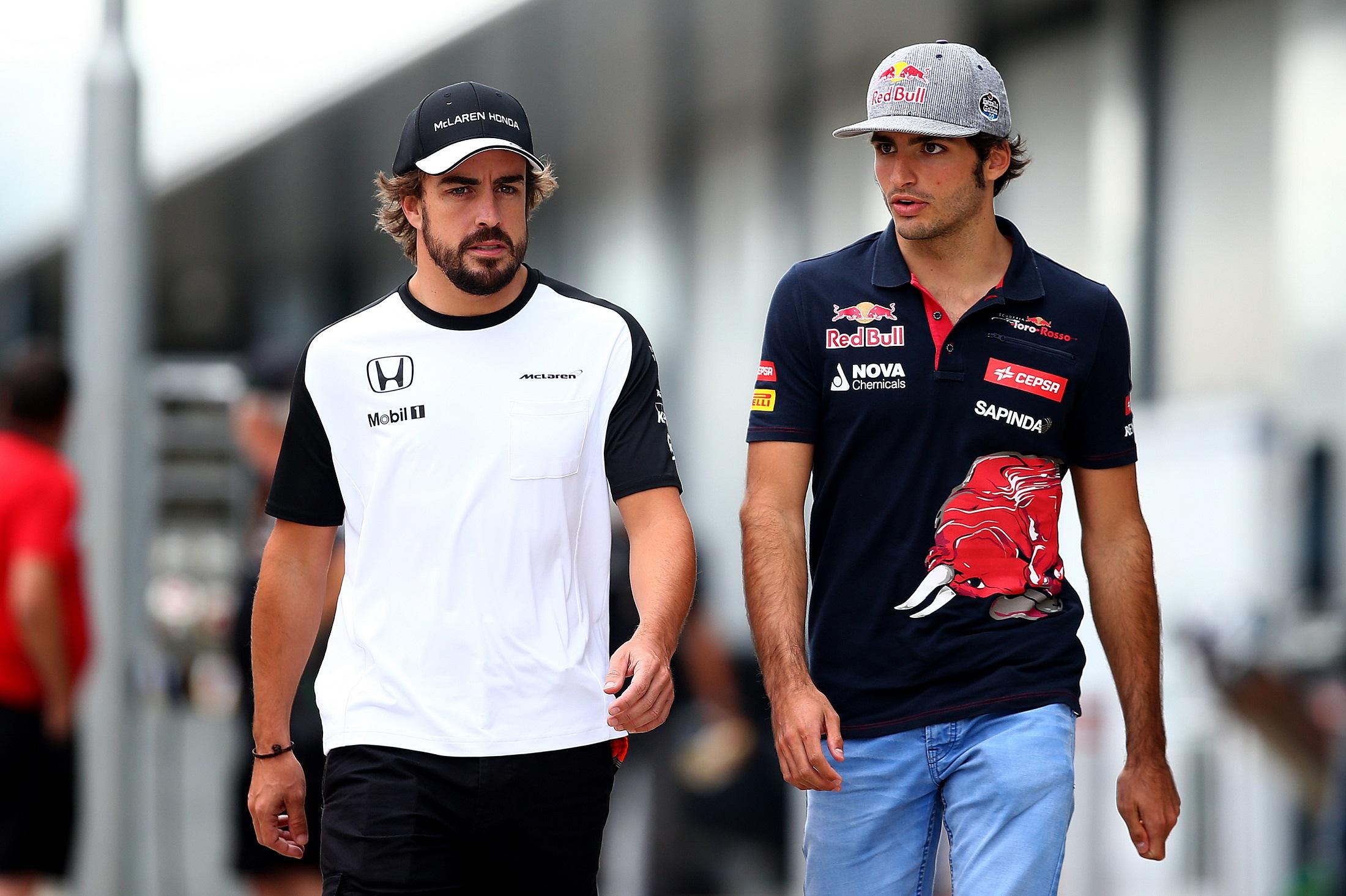 ¿Quién sucederá a Rosberg como campeón de la F1? (Infografía)