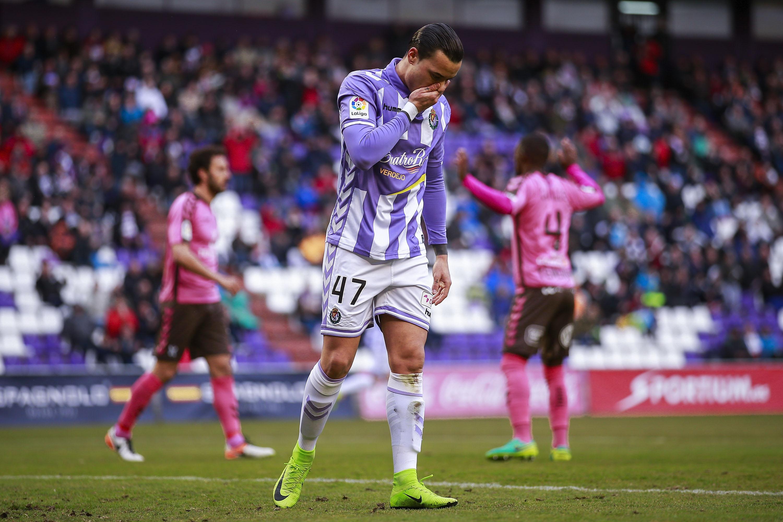Huesca, Valladolid y Oviedo: tres aspirantes para la última plaza de play-off en Segunda