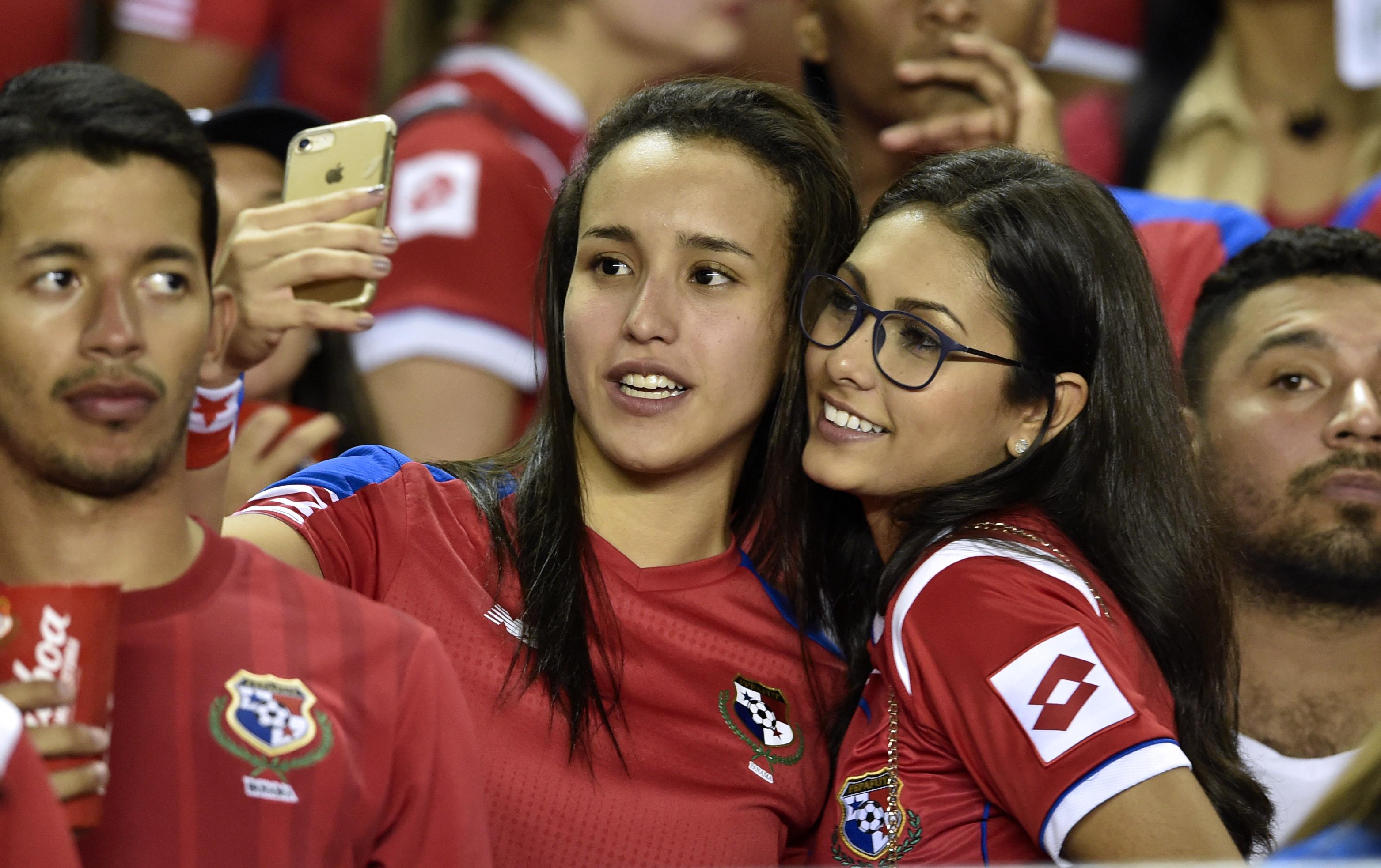 Estados Unidos y Panamá quieren evitar que Martinica crezca en la Copa de Oro