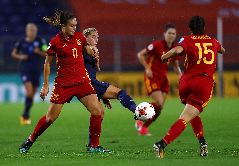 España vs Escocia y otros duelos de la jornada decisiva de la Eurocopa