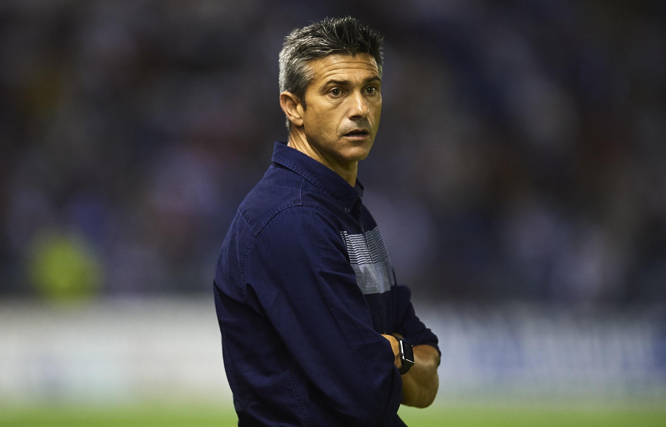 Numancia, Tenerife y Granada buscan acechar el liderato de la Liga 123