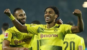 El Borussia Dortmund arrebata al Bayern el control de la Bundesliga