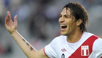 Perú vs Nueva Zelanda: ¿sorpresa desde la defensa?
