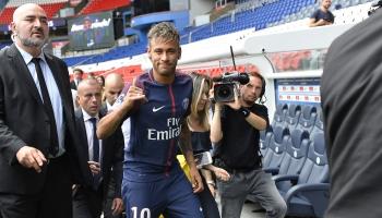 ¿Hay que dar al PSG ya por vencedor de la Liga francesa?