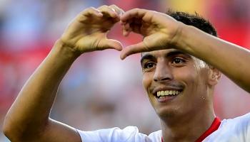 Sevilla vs Celta: un partido trampa para Berizzo