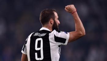 Los 9 días clave de la Juventus: Nápoles, Inter… y en medio la Champions