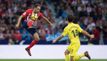 Equilibrio y ¿sorpresas? en la Copa del Rey