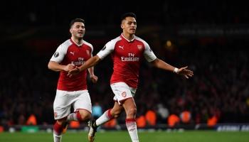 Crystal Palace vs Arsenal: las ilusiones del corto plazo