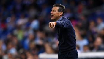 Deportivo vs Celta: Lucas y Aspas buscan el gol en el derbi gallego