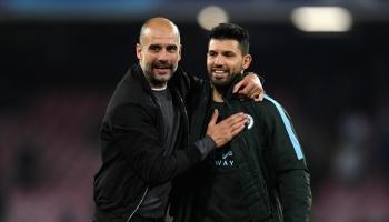 Newcastle vs Manchester City: la Premier casi al alcance