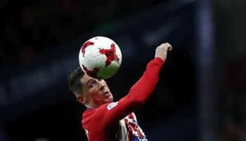 Copa del Rey: tres niveles de dificultad para Atlético, Sevilla y Valencia