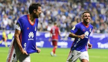 Rayo Vallecano vs Oviedo: una apuesta ¿de primera?