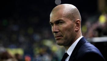 Madrid vs Villarreal: los blancos, contra el ya clásico empate