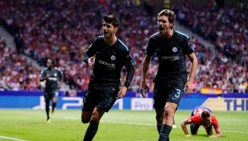Arsenal vs Chelsea: Obligados a entrar en Champions