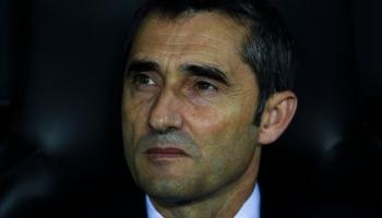 Copa del Rey: del Celta-Barcelona al Numancia-Madrid