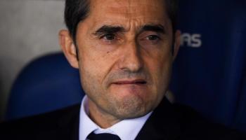 Barcelona vs Espanyol: la apuesta de un derbi decisivo