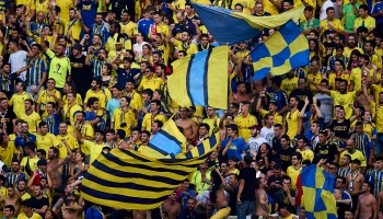 Cádiz-Oviedo: un duelo igualado por la élite