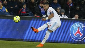 Ligue 1 de Francia: el sorprendente dato del Girondins en Mónaco