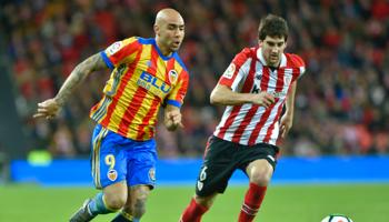 Athletic Bilbao-Valencia: duelo de dos que necesitan ganar: ¿alguno de los dos se atreverá?