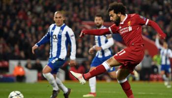 Liverpool – Oporto: los de Jürgen Klopp son favoritos ante un rival incómodo y acostumbrado a sorprender