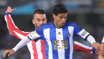 Levante-Real Sociedad: dos realidades diferentes, la misma necesidad de ganar