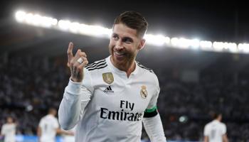 Real Madrid–Real Sociedad: los merengues llegan renovados a pelear por La Liga