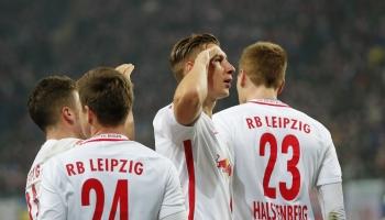 Bundesliga: duelo para acompañar al Bayern