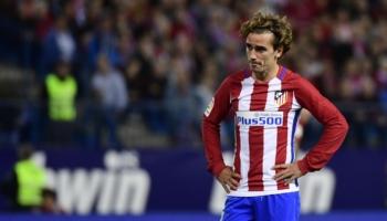 Villarreal-Atlético de Madrid: posibilidad de revivir contra ansias de campeonato