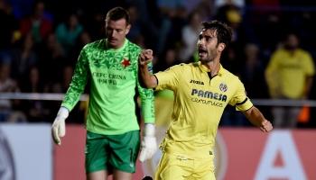 Villarreal-Girona: una batalla europea