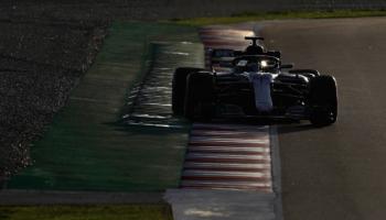 Guía básica y preguntas más frecuentes sobre Fórmula Uno