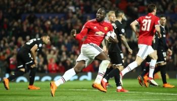 FA Cup: Manchester y Tottenham buscan una final donde debería estar el Chelsea