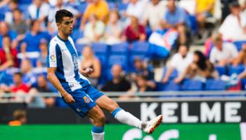Espanyol-Real Betis: recuperación contra consolidación