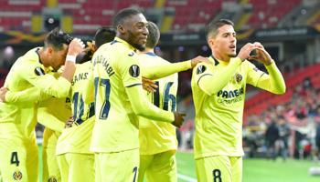 Villarreal – Celta: el Submarino Amarillo necesita encontrar el rumbo hacia la victoria