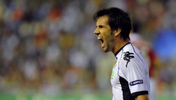 """Albelda: """"Rodrigo ha sido el mejor, sorprenderá en el Mundial"""""""