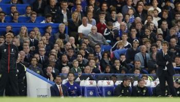Premier League: una pelea que queda en juego en la última jornada