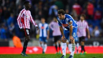 Athletic-Espanyol: ¿quién se llevará el último asalto?