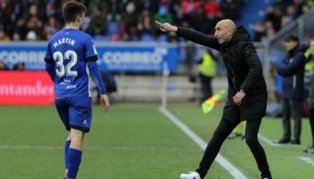 Alavés-Athletic: duelo clave para aspirar a ser el mejor equipo vasco