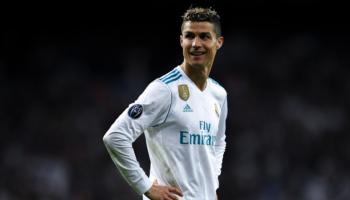 Real Madrid-Liverpool: las apuestas de la 13ª