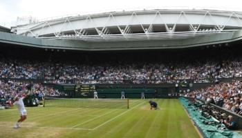 La guía de Wimbledon: cómo encontrar exactamente lo que quieres
