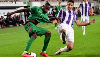 Sevilla FC: el Ujpest húngaro, primer rival en la Liga Europa