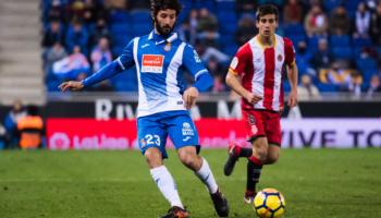 Espanyol: plantilla y objetivos más modestos