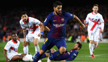 Barcelona-Alavés: ¿un inicio sencillo para el campeón?