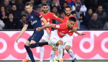 PSG-Monaco: una apuesta por la Supercopa de Francia