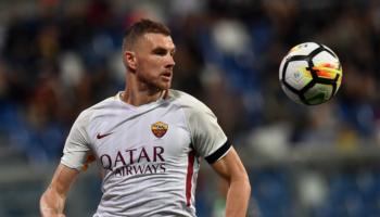 Serie A: la Roma, una loba con piel de cordero