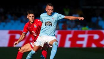 Espanyol – Celta de Vigo: tres puntos de tranquilidad