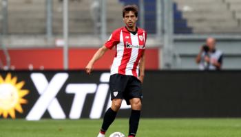 Athletic-Huesca: prudencia local ante un debutante que llega crecido